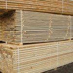 drewno konstr.